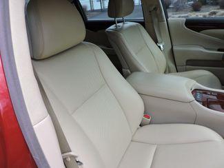2012 Lexus LS 460 L Bend, Oregon 7