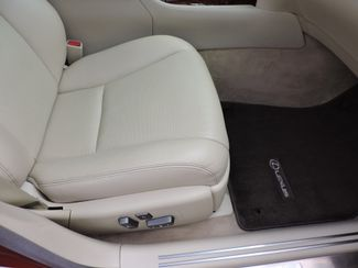 2012 Lexus LS 460 L Bend, Oregon 8