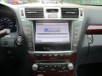 2012 Lexus LS 460 L Miami, Florida 15