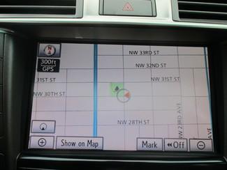 2012 Lexus LS 460 L Miami, Florida 19