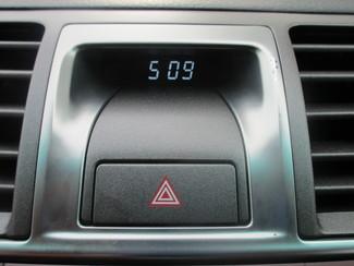2012 Lexus LS 460 L Miami, Florida 21