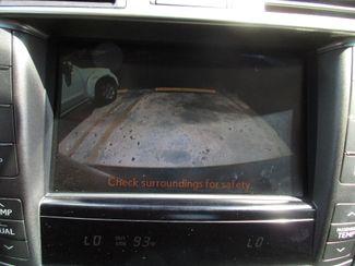 2012 Lexus LS 460 L Miami, Florida 17