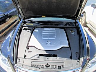 2012 Lexus LS 460 L Miami, Florida 18