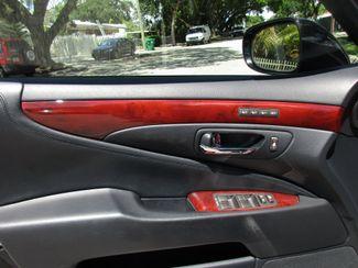 2012 Lexus LS 460 L Miami, Florida 7