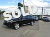 2012 Lexus RX 350 AWD San Antonio, Texas