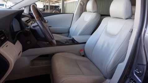 2012 Lexus RX 350  | Lubbock, Texas | Classic Motor Cars in Lubbock, Texas
