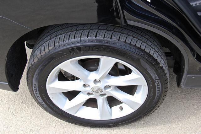 2012 Lexus RX 350 Reseda, CA 29