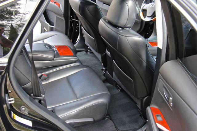2012 Lexus RX 350 Reseda, CA 25