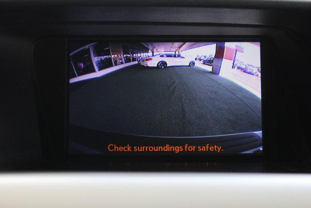 2012 Lexus RX 450h AWD - LUXURY EDITION - NAVIGATION - SUNROOF! Mooresville , NC 34