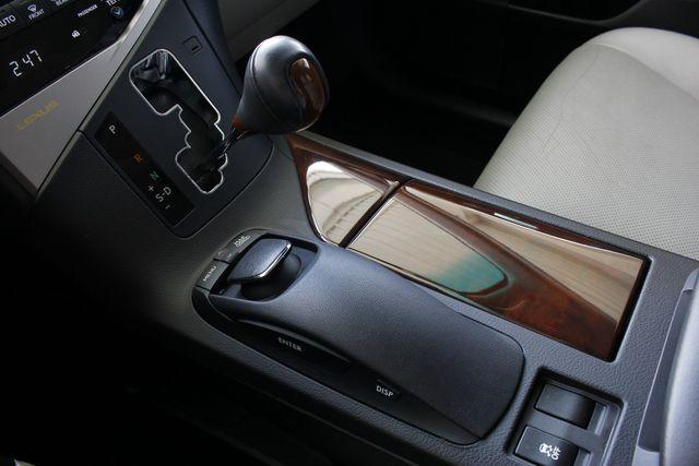 2012 Lexus RX 450h AWD - LUXURY EDITION - NAVIGATION - SUNROOF! Mooresville , NC 11