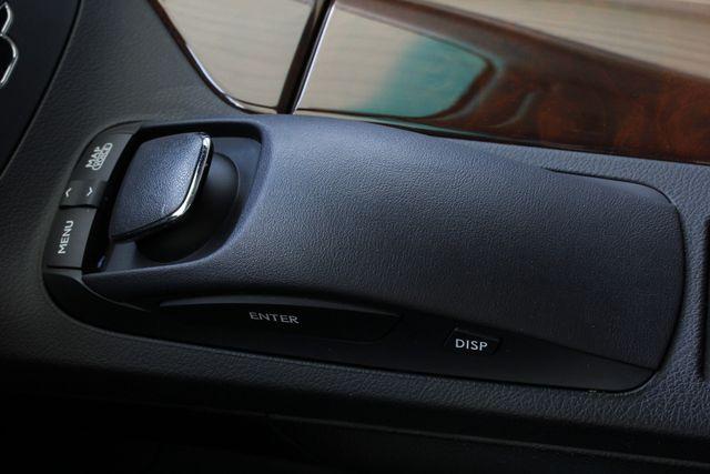 2012 Lexus RX 450h AWD - LUXURY EDITION - NAVIGATION - SUNROOF! Mooresville , NC 36