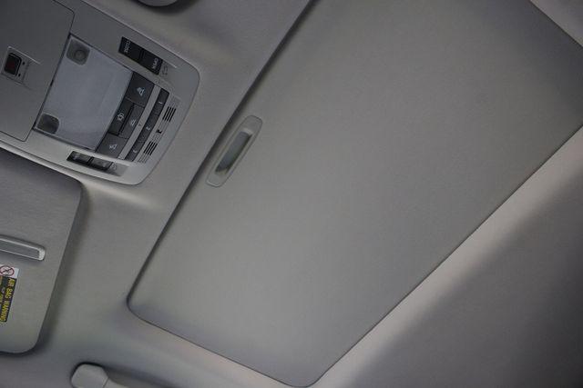 2012 Lexus RX 450h AWD - LUXURY EDITION - NAVIGATION - SUNROOF! Mooresville , NC 5