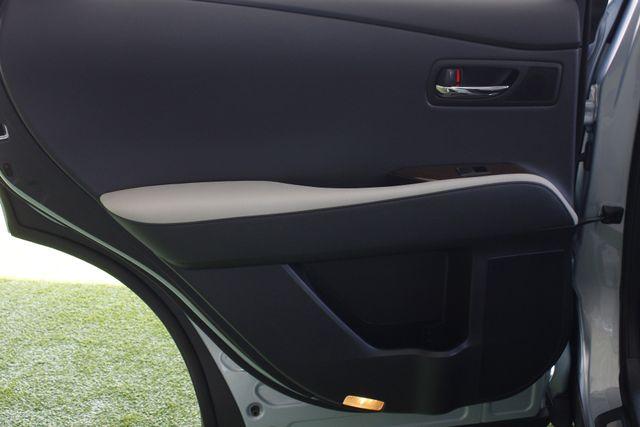 2012 Lexus RX 450h AWD - LUXURY EDITION - NAVIGATION - SUNROOF! Mooresville , NC 40