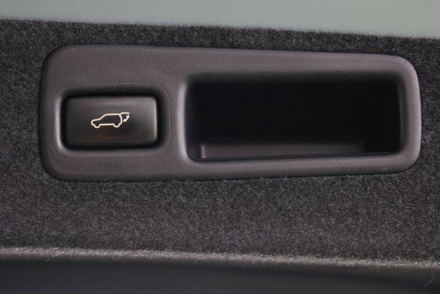 2012 Lexus RX 450h AWD - LUXURY EDITION - NAVIGATION - SUNROOF! Mooresville , NC 37