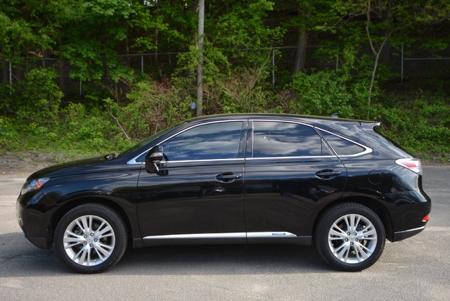 2012 Lexus RX 450H, Used, $15995: http://www.dealerrater.com/classifieds/2012-Lexus-RX-450H-ad-JTJZB1BA8C2006048/