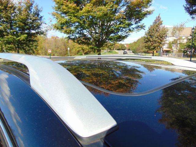 2012 Lexus RX350 Technology Pakage Navigation/Back up Camera Leesburg, Virginia 9