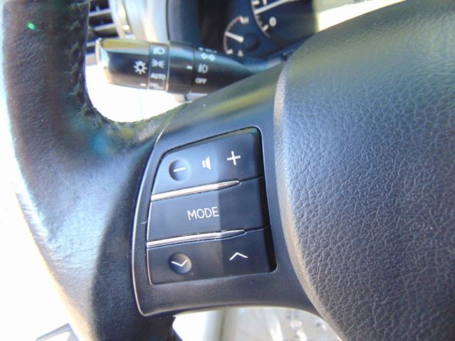 2012 Lexus RX350 Technology Pakage Navigation/Back up Camera Leesburg, Virginia 17