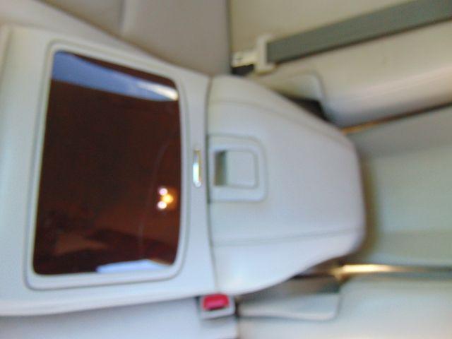2012 Lexus RX350 Technology Pakage Navigation/Back up Camera Leesburg, Virginia 25