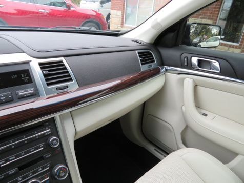2012 Lincoln MKS  | Abilene, Texas | Freedom Motors  in Abilene, Texas