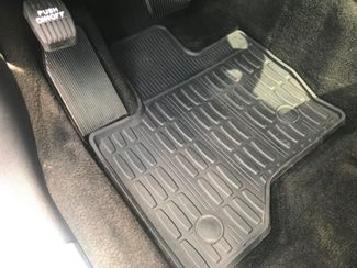 2012 Lincoln MKT w/EcoBoost Knoxville , Tennessee 18