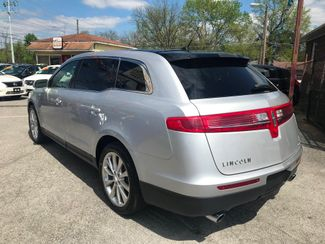 2012 Lincoln MKT w/EcoBoost Knoxville , Tennessee 59