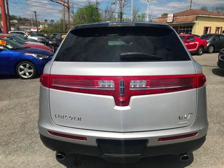 2012 Lincoln MKT w/EcoBoost Knoxville , Tennessee 61