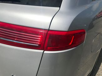 2012 Lincoln MKT w/EcoBoost Knoxville , Tennessee 62
