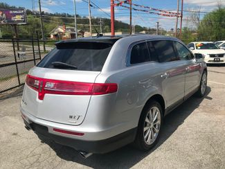 2012 Lincoln MKT w/EcoBoost Knoxville , Tennessee 64