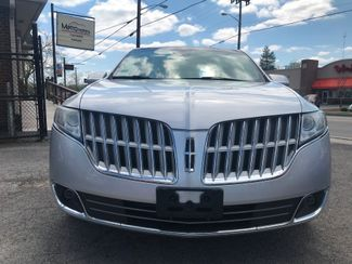 2012 Lincoln MKT w/EcoBoost Knoxville , Tennessee 3