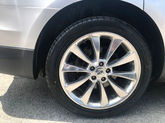 2012 Lincoln MKT w/EcoBoost Knoxville , Tennessee 66