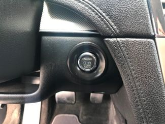2012 Lincoln MKT w/EcoBoost Knoxville , Tennessee 26