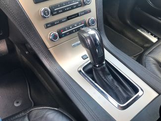 2012 Lincoln MKT w/EcoBoost Knoxville , Tennessee 30