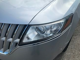 2012 Lincoln MKT w/EcoBoost Knoxville , Tennessee 8