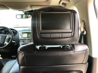 2012 Lincoln MKT w/EcoBoost Knoxville , Tennessee 76