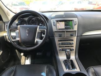 2012 Lincoln MKT w/EcoBoost Knoxville , Tennessee 78
