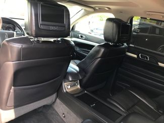 2012 Lincoln MKT w/EcoBoost Knoxville , Tennessee 48
