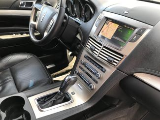 2012 Lincoln MKT w/EcoBoost Knoxville , Tennessee 81