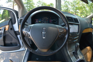 2012 Lincoln MKX Memphis, Tennessee 14