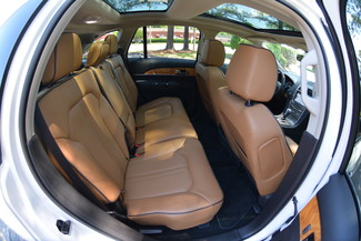 2012 Lincoln MKX Memphis, Tennessee 28
