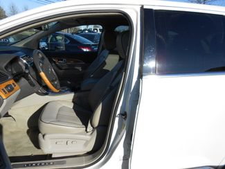2012 Lincoln MKX Memphis, Tennessee 12