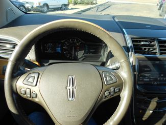 2012 Lincoln MKX Memphis, Tennessee 15