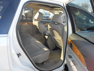 2012 Lincoln MKX Memphis, Tennessee 27