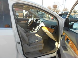 2012 Lincoln MKX Memphis, Tennessee 30
