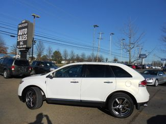 2012 Lincoln MKX Memphis, Tennessee 37