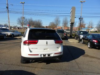 2012 Lincoln MKX Memphis, Tennessee 39