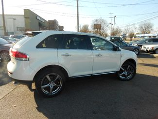 2012 Lincoln MKX Memphis, Tennessee 41