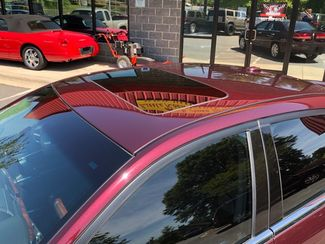 2012 Lincoln MKZ   city NC  Little Rock Auto Sales Inc  in Charlotte, NC