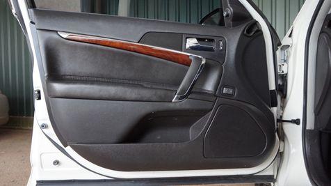 2012 Lincoln MKZ Hybrid   Lubbock, Texas   Classic Motor Cars in Lubbock, Texas