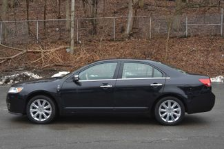 2012 Lincoln MKZ Naugatuck, Connecticut 1