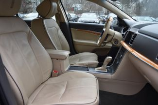 2012 Lincoln MKZ Naugatuck, Connecticut 10